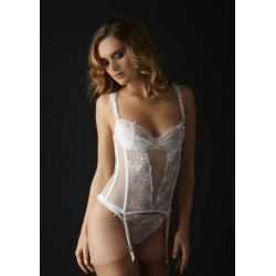 Push up Basque collection Ivresse