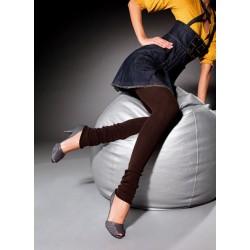 LE BOURGET Leggings Miss SIXTY WASHINGTON