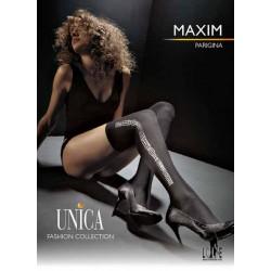 Maxi Chaussettes Coton MAXIM Gaetano Cazzola