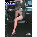 CETTE Bas Top PARIS Editions Limitées