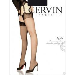 CERVIN Bas Voile extensible AGNES