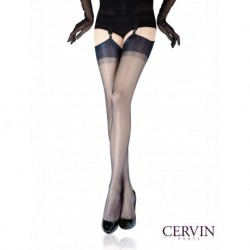 CERVIN Bas Nylon CAPRI 15