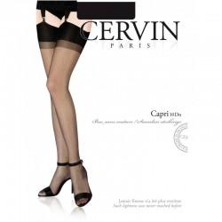 CERVIN Bas Nylon CAPRI 10