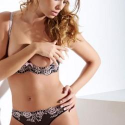 SG Sexy collection Boudoir