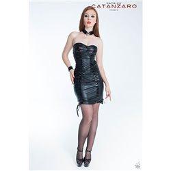Robe Tamara T12.2 703911  Patrice CATANZARO