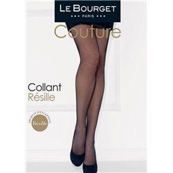 Collant Résille Le Bourget