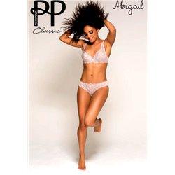 Slip Abigail Pretty Polly