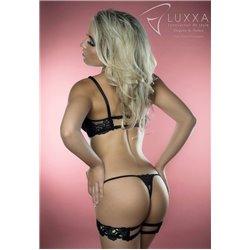 Luxxa Panama String Nu