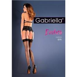 GABRIELLA Bas couture EFFI Erotica