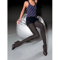 LE BOURGET Tights Fashion NEBRASKA