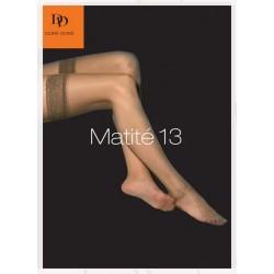 DORE DORE Bas Top MATITE 13