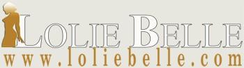 LOLIE BELLE